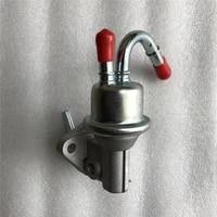 kubota oil pump 1c010 52032 is suitable for engine v3300v3600v3800v3307