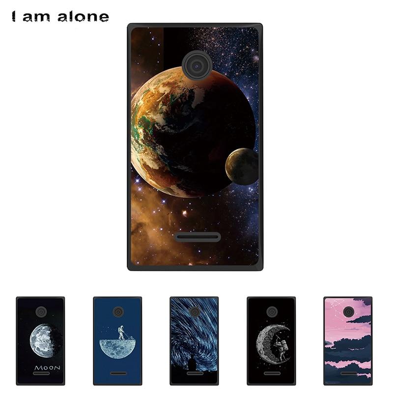 For Microsoft Nokia Lumia 430 435 520 530 540 550 630 635 640XL 650 730 735 830 850 900 925 930 950 Hard Plastic Case