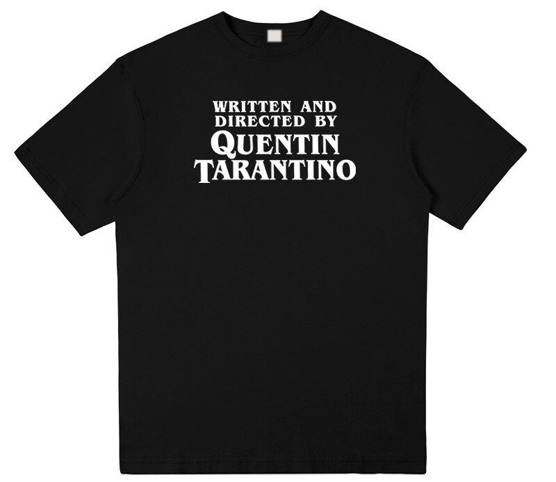 camiseta-de-pulp-fiction-django-kill-bill-2-john-travolta-ropa-para-parte-superior-femenina-de-moda