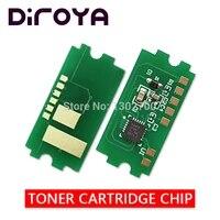 56pcs tk 5270 tk5270 kcmy toner cartridge chip for kyocera ecosys m6230 m6630 p6230 m 6230cidn 6630cidn p 6230cdn powder reset