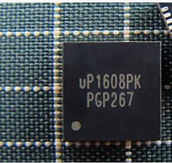 UP1608PK UP1608 1 piezas