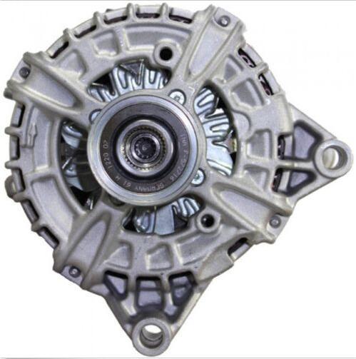 جديد 12V 180A المولد 0125812002 مولد Lichtmaschine لسيارات BMW