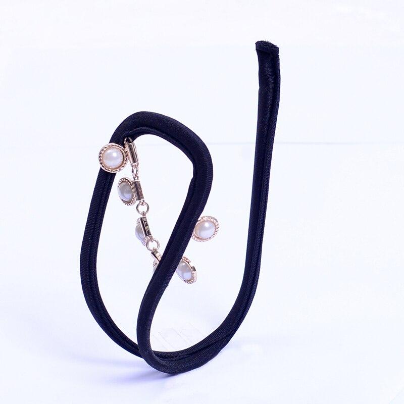2016 novos grânulos de chegada jóias charme novidade exótica mulher c calcinha cueca breve C-0048