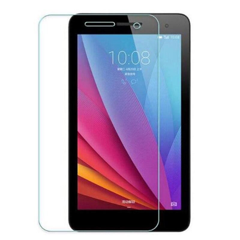 Gehärtetem Glas Für Huawei MediaPad T1 7,0 T1-701 T1-701u T1-701w 7 zoll Tablet Screen Protector Explosion proof Schutzhülle Film