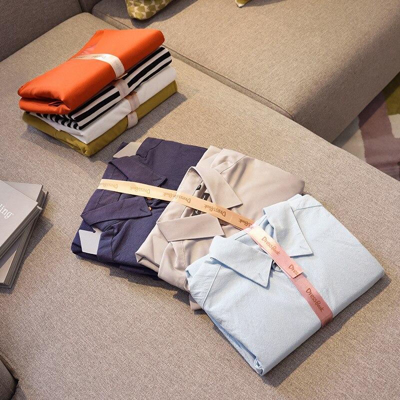 10 Pcs/Set Plastic Clothes Folding T-shirt Folder Clothespins for Cloth Board Storage Clothe Peg Closet Fast Speed Fold Organize