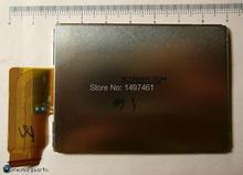 New LCD screen Display with backlight Screen for Fujifilm FinePix AV230 AX230 JX520 JX540 JX580 S1700 S1770 S1800 Camera