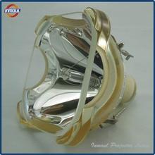 Original Lamp Bulb POA-LMP35 for SANYO PLC-SU30 / PLC-SU31 / PLC-SU32 / PLC-SU33 / PLC-SU35 / PLC-SU37 / PLC-SU38 / PLC-XU30
