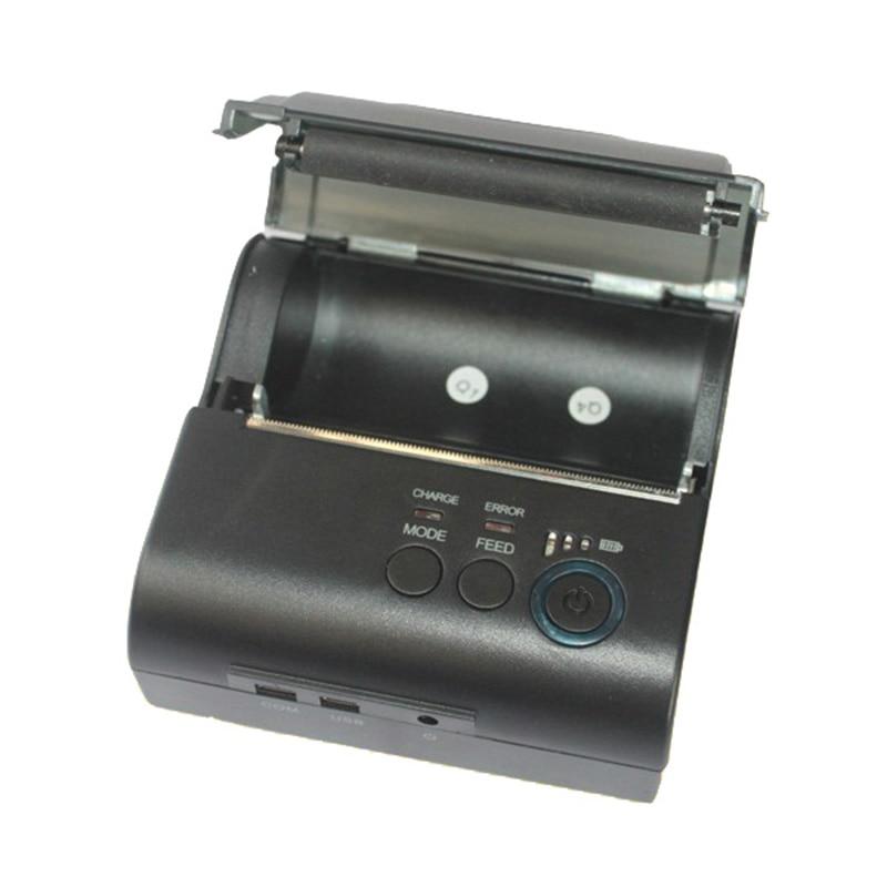 zj-pos-8001ld-with-usb-interface-mini-58mm-thermal-receipt-printer-ticket-bill-printer-portable-80mm-bluetooth2-0-4-0