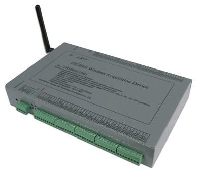 Free shipping  ART wireless module supports ZIGBEE1081 CF ZigBee data transmission