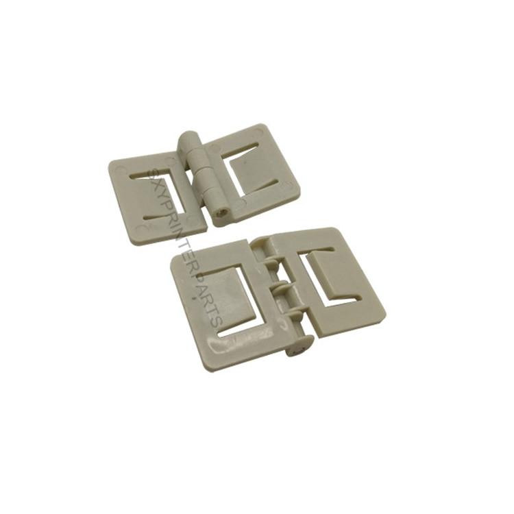 Бесплатная доставка Hing матричный принтер 10 пар 473540D Hing для Olivetti PR2 PR2e высокое качество лучшее обслуживание