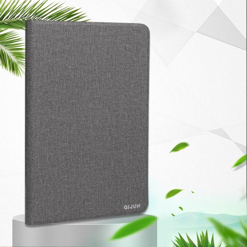 Чехол-книжка для Samsung Galaxy Tab 2 10,1 дюймов GT-P5100 P5110 P5113 чехол для планшета кожаный силиконовый чехол с подставкой для Tab2 10,1