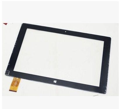 "Witblue nuevo para 10,1 ""Woxter Nimbus 1000 Tablet PC pantalla táctil capacitiva digitalizador Sensor reemplazo envío gratis"