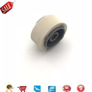 OEM 40X4308 40X0070 Pickup Roller for Lexmark T630 T632 T634 T640 T642 T644 T650 T652 T654 X642 X644 X646 X651 X652 X654 X656