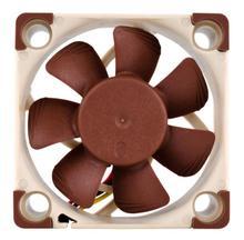 Noctua NF-A4x10 FLX 40mm 40X40X10 4500 RPM 17,9 dB (A) Lüfter Lüfter kühlerlüfter Computer-gehäuse & Türme Fan