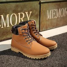 Tenis masculino adulto 2019 zapatos botas hombre seguridad modis botas hombre chelsea ayakabi botas ejército combate indestructible buty