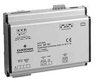 [SA] ايمرسون ALCO إيمرسون على نار تحكم EC3-X33 سلسلة EC3-X33 الأصلي واردات