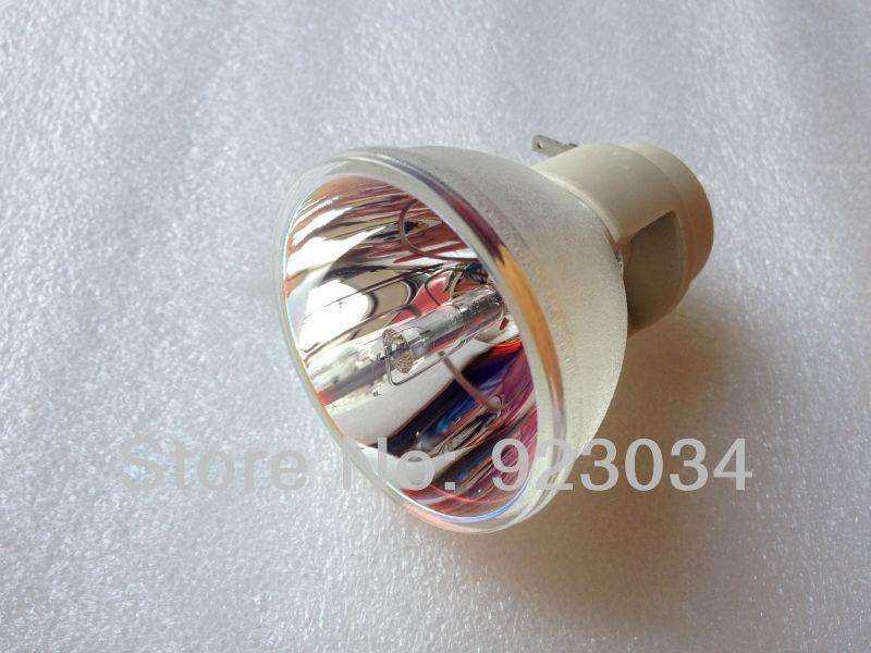 SP.8EF01GC01 replacement lamp for OPTOMA DW531ST ES523ST EW533ST EX540 EX540i EX542 EX542i  original bare bulb