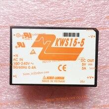 Бесплатная доставка Новый KWS5 5 KWS15 5 KWS10 5 KWD10 1212