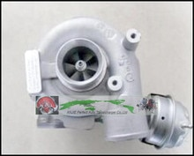Turbo GT2056V 700935 700935-5003S 700935-0003 11657785991 7785991B For BMW X5 E53 3.0L RHD 1999-03 M57D M57 D30 Turbocharger