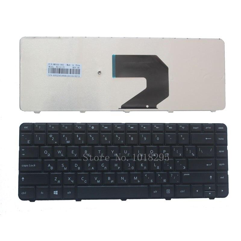 Nuevo para HP Compaq Presario CQ57-100 CQ57-200 CQ57-300 CQ57-400 2000-2B80DX 2000-2B16WM CQ57-314...