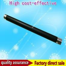100% de alta calidad calor del rodillo del fusor superior de rodillos para algodón NP 7160, 7161, 7163, 7210, 7214 FE5-3912-000
