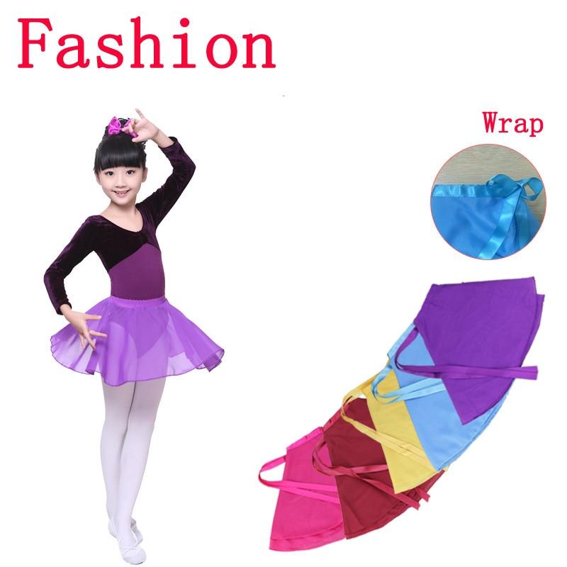 new-style-fashion-pink-black-child-girls-wrap-ballet-tutu-skirt-chiffon-pettiskirts-kids-princess-ballet-dance-girl-tulle-skirt