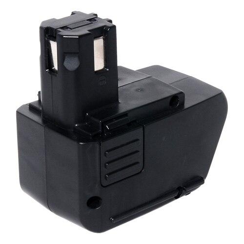 Akumulator Hil 9.6A, 1500 mAh, ni-cd, 315078,315079, 334584,21835001, BP10, SBP10, SFB105, BD2000, SB10, SF100-A