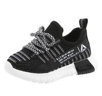 Мягкие сетчатые кроссовки #1