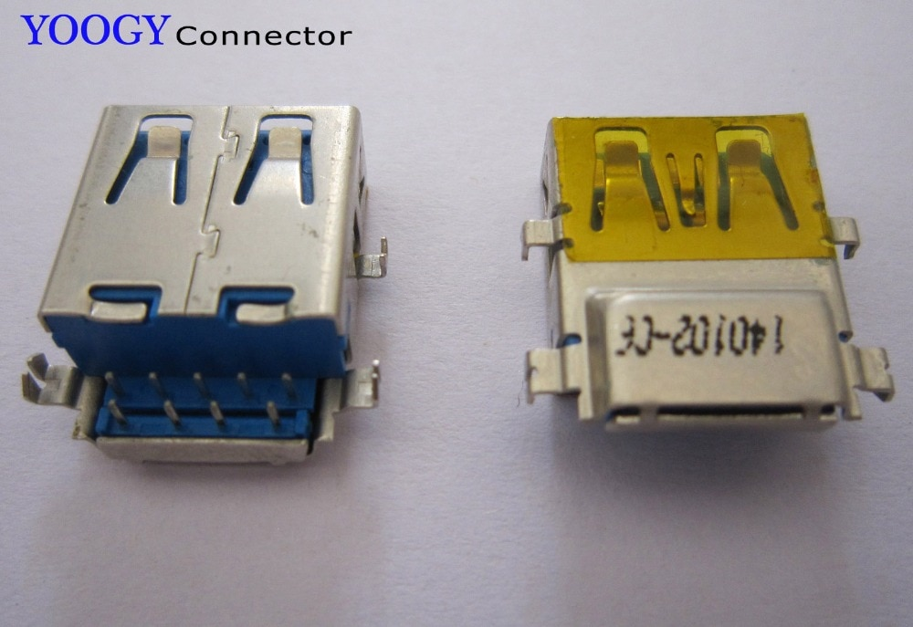 USB 3,0 Ajuste de enchufe para HP DV6-6C DV7-6000 DV7T-6000 DV7T-6100, DV7-6B, serie DV7-6C M6-1000 17 M6 M6T-1000