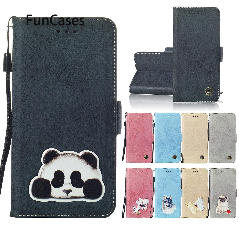 Phone Cover For coque Nokia 3.1 Plus Simple Celular PU Leather Wallet Case sFor Estuche Nokia hoesje 3.1 Plus Leather Cover