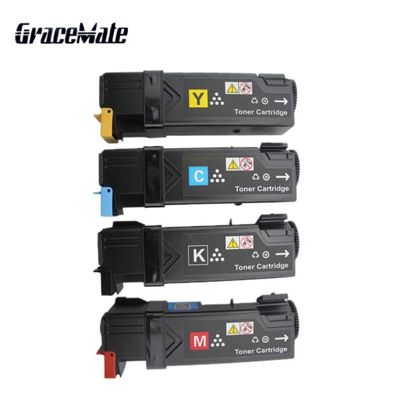Cartouche laser dimprimante laser de toner dimpression de haute qualité pour EPSON C2900N C2900 C 2900n 2900 cartouche de toner
