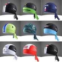 sports practical bicycle bike cycling hiking pirate hats caps bandana headbands scarf