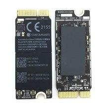 Carte daéroport Wifi sans fil Bluetooth BCM94331CSAX pour Macbook Pro Retina 15