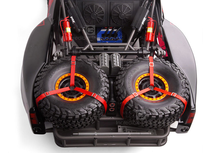 Запасной Противоскользящий ремень для колес, ремешки для шин Traxxas udr TRX-4 Axial SCX10 RR10 90050 RC