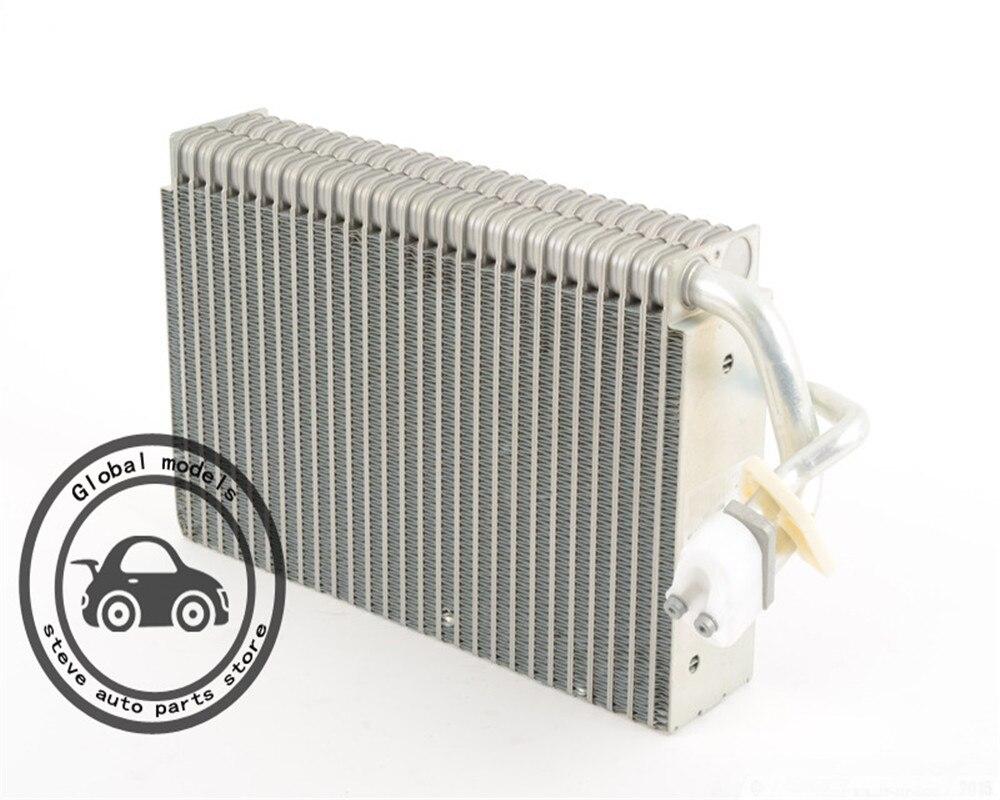 Aire acondicionado evaporador A/C evaporador para Mercedes Benz W211 E200 E220 E230 E240 E250 E270 E280 E300 E320 E350 E500