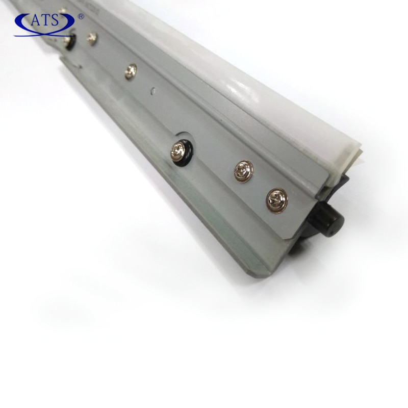 Drum Cleaning Blade For Konica K 7020 7030 7130 7135 7145 7035 Compatible K7020 K7030 K7130 K7135 K7145 K7035 Copier Supplies