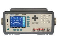 Digital LCR Meter Model AT2816B Signal Level 0.01V - 2.00V (10mV Step)