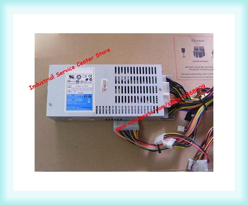 2U 460W Servidor Power Supply SS-460H2U 80 PLUS