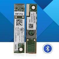 Laptop Bluetooth Wireless 375 Board Modul fur Dell Latitude E4310 E6410 0WJCJD