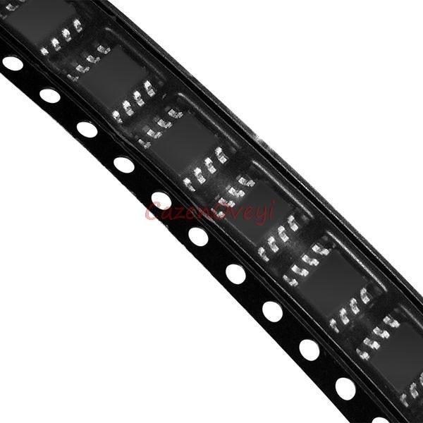 10 шт./лот SSM2165-1S SSM2165-1 SSM2165 SOP-8