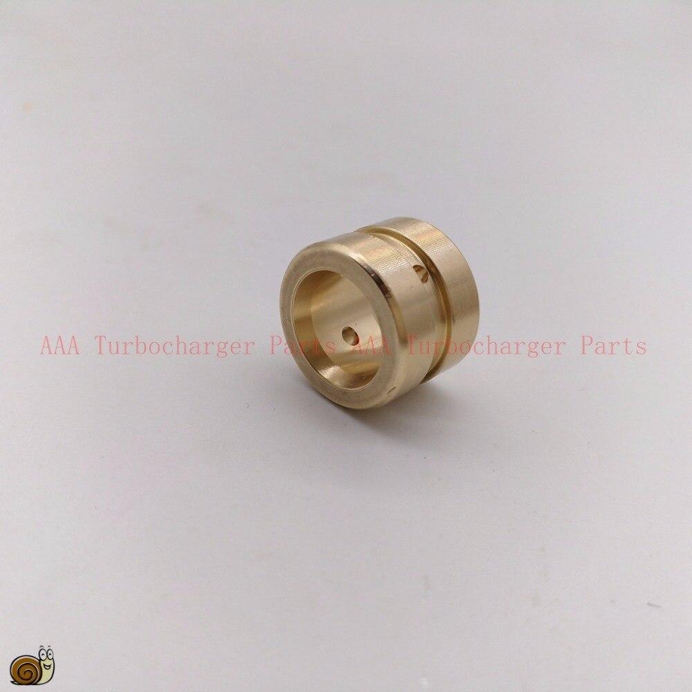 K24/K26/K27 Turbo diario/proveedor de rodamientos flotantes AAA piezas del turbocompresor