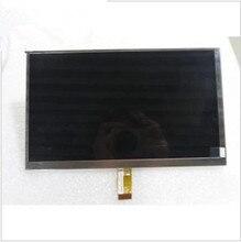 HSD090ICW1 John choi 9 inches LCD screen LED HSD090ICW1-a00 14508006 26 pin digital photo frame, portable DVD