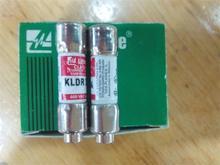 KLDR 10 delay fuse fuse 10X38 genuine 10A 600V Littelfuse special force