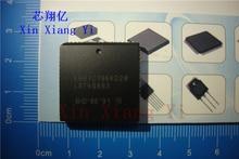 EN87C196KD20 N87C196KD20 EE87C196KD20 87C196KD20 PLCC-68