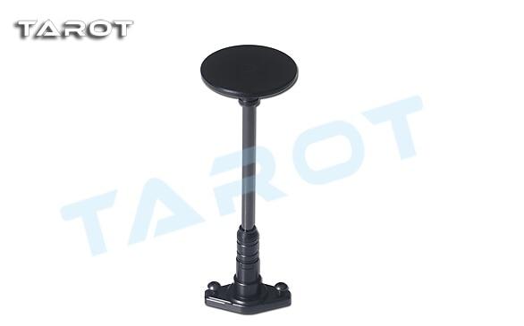 , Suporte de GPS TL8X005 cor FreeTrack