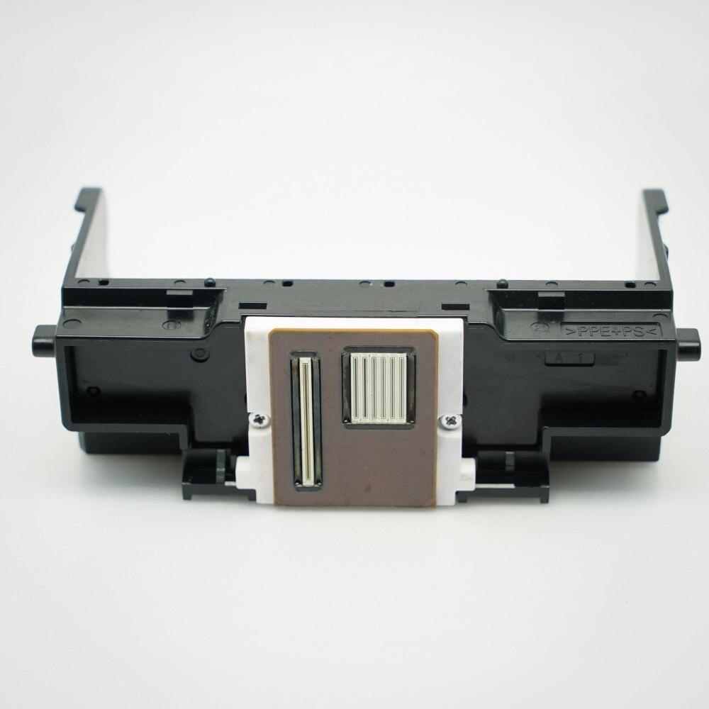 الأصلي QY6-0062 رأس الطباعة رأس الطباعة QY6-0062-000 رأس الطابعة لكانون iP7500 iP7600 MP950 MP960 MP970 طابعة Druckkopf