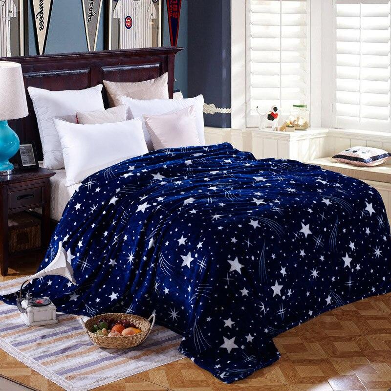 Couverture de pokemon pour enfants adultes   Couverture de luxe, plaid pour le lit des garçons, couvertures molletonnées moelleuses en fausse fourrure de lapin, couvre-lit coraline