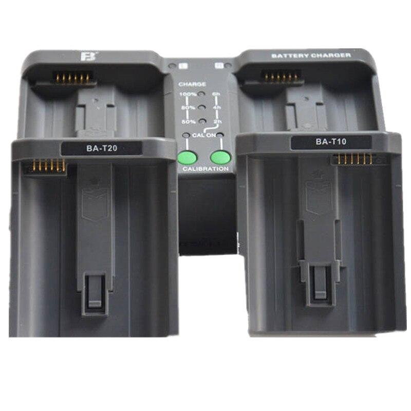 LP-E4 baterias de lítio lpe4 carregador/dois lugares para canon eos 1ds mark iii 1ds mark iv 1ds3 1ds4 1d4 digital dslr carregador de bateria