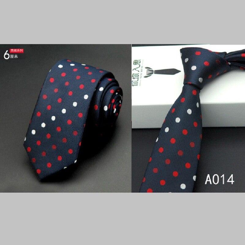 hot sale mens ties 6cm gravata for men 6 cm wedding accessories slim fashionable neckties for man lot недорого
