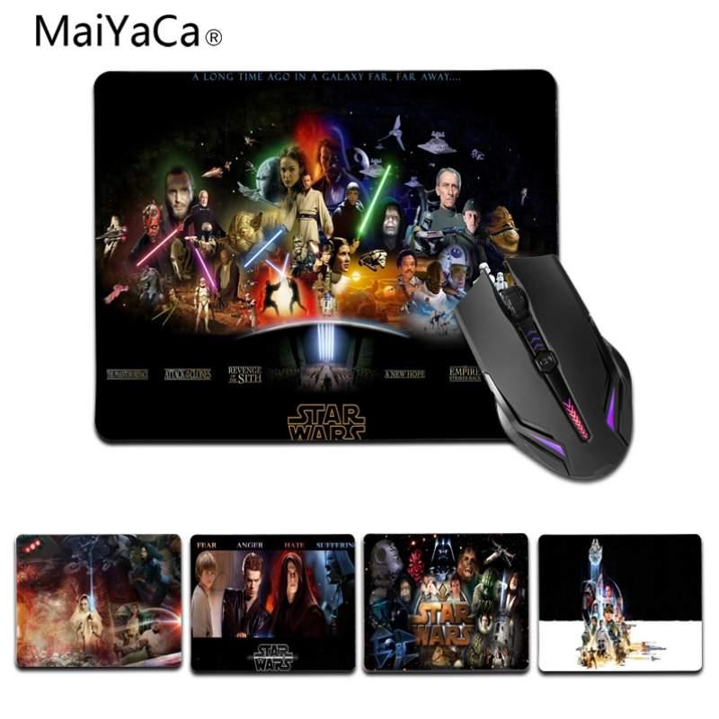 maiyaca-starwars-film-gomma-mouse-durevole-desktop-mousepad-dimensioni-per-25x29cm-gaming-mousepad